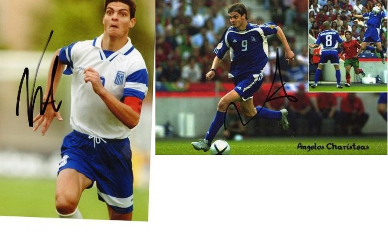 Charisteas-Angelos- Greece -2004-european-champion